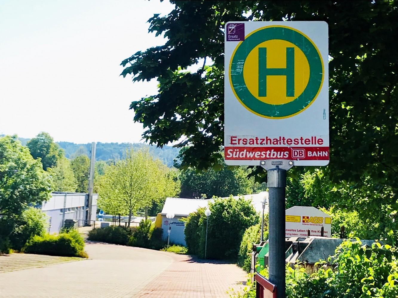 Markgrafenstraße 19