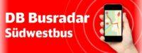 mdb_206927_1000x350px_store-feature-grafik_busradar_sw-bus_920x322